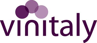 logo_vinitaly000-thumb1.jpg