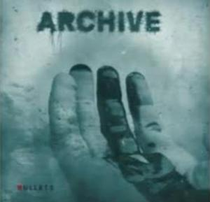 archive1